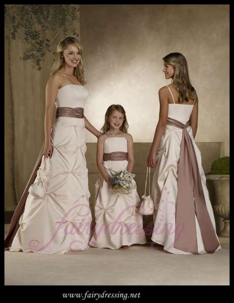 Evenging dress,prom,cocktail,bridesmaid dress78101